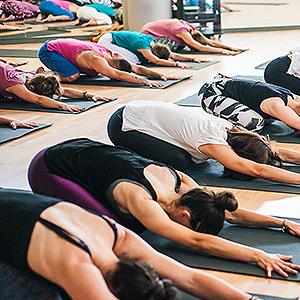 yoga-athens1