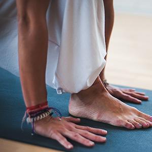 yoga-athens2